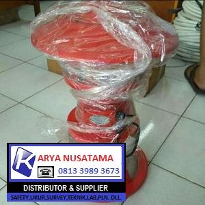 Jual Sirine LK JDL 188 Siren Pabrik 1 Phase di Lampung