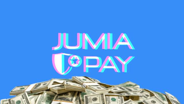 اربح 75 جنيه من jumia pay في اقل من دقيقة