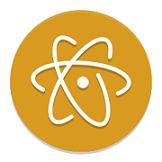 تحميل محرر النصوص البرمجية Atom 1.40.1