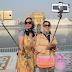 Ποια χώρα κατέχει το ρεκόρ θανάτων από selfies