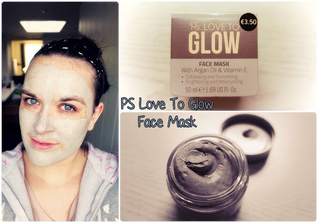 http://www.verodoesthis.be/2017/11/julie-ps-love-to-glow-masker.html