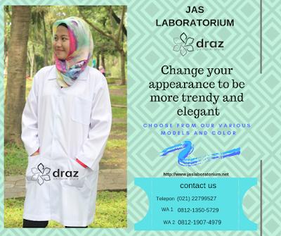 0812 1350 5729 Harga Jual Jas Lab Berkualitas Jakarta