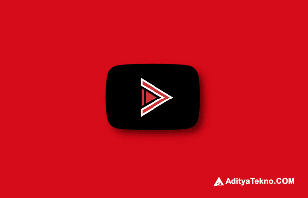 YouTube Vanced APK 14.21.54