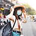 """ททท. สร้างความเชื่อมั่นในการเดินทางให้นักท่องเที่ยวชาวไทย หลังวิกฤต COVID 19 ภายใต้แนวคิด """"มั่นใจไทยเที่ยวได้"""""""