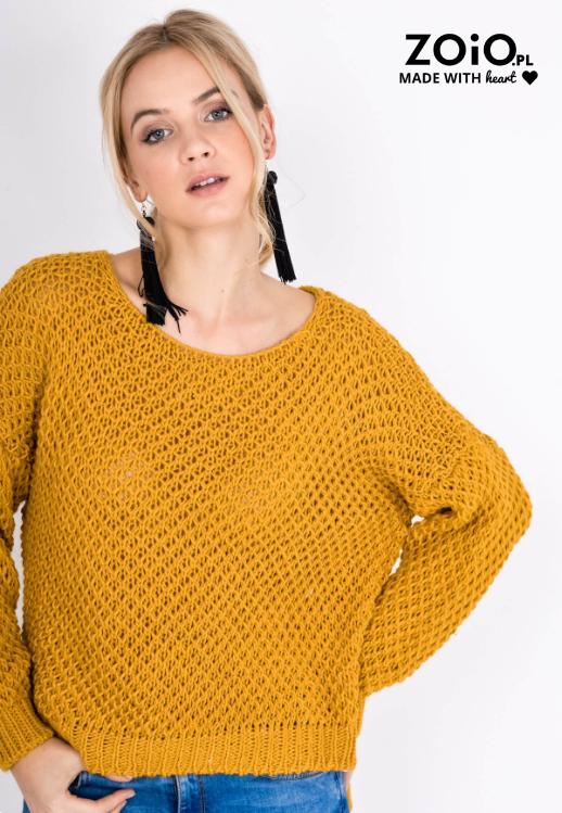 b291106ebbc3 Jakie ubrania damskie są w trendach  Tanie propozycje modnych ubrań!