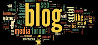 Tips Agar Blog Seo Friendly