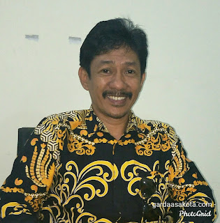 Dianggap Sukses Pimpin Bima, Hanura Dukung IDP Dua Periode