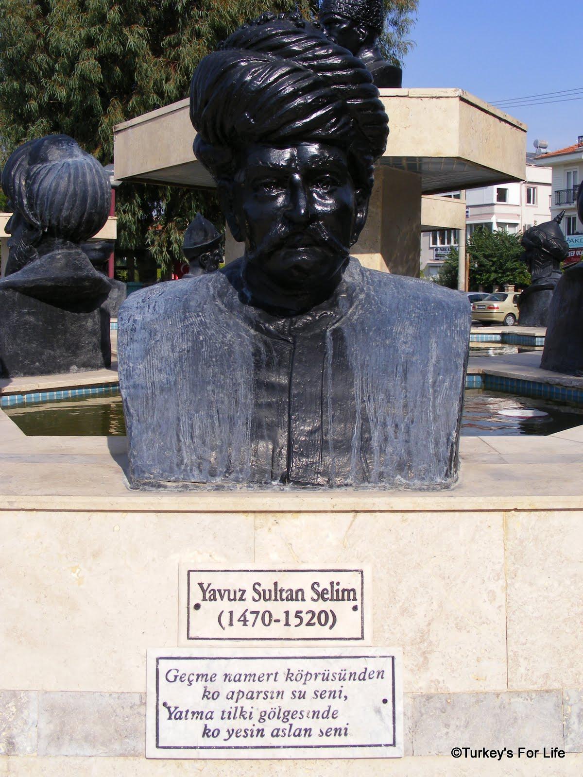 http://1.bp.blogspot.com/-W1WrIAF8RJo/TzzWKacHB7I/AAAAAAAAD44/6jy_cNf2Q7M/s1600/Fethiye+heads+Ottoman+Yavuz+Sultan+Selim.JPG