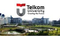 Lowongan Kerja  Telkom Universitym karir Lowongan Kerja  Telkom University, Lowongan Kerja  Telkom University 2020,Lowongan Kerja  Telkom University - Penerimaan Dosen Tahun 2020