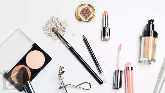Know the Expiration of Your Makeup