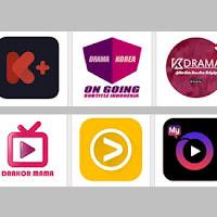Rekomendasi Aplikasi Nonton Drama Korea di Android Buat Penggemar K-Drama