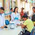 NAT e Coopeds realizam recrutamento de Técnicos em Enfermagem