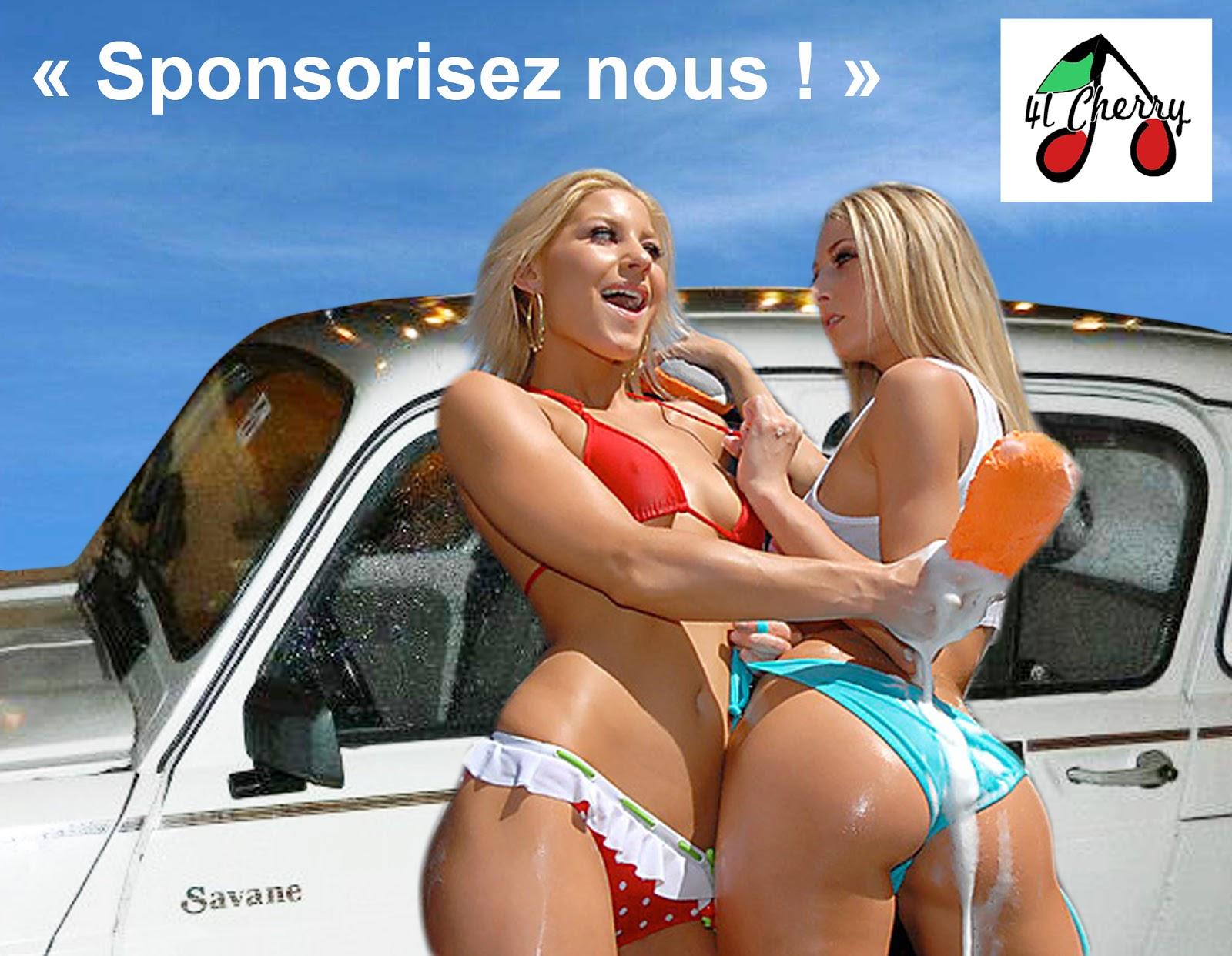 Xxxcams Et Plan Cul Sur Grenoble, Boulieu-les-Annonay