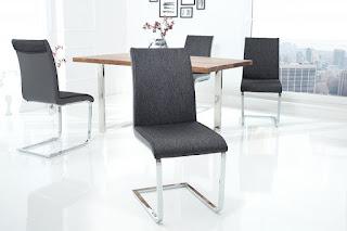 moderný nábytok Reaction, nábytok na sedenie, nábytok do jedálne