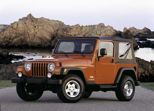jeep wrangler 2004 repair manual car repair manual. Black Bedroom Furniture Sets. Home Design Ideas