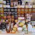 У серпні відбудеться «Фестиваль меду» у Ніжині