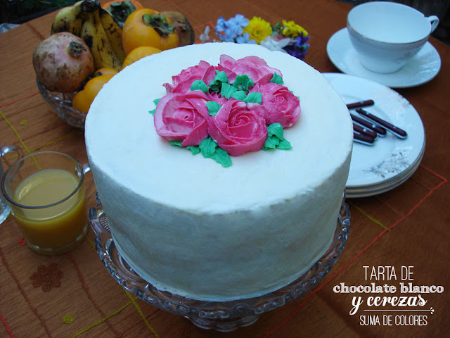 Tarta-cerezas-chocolate-blanco-05