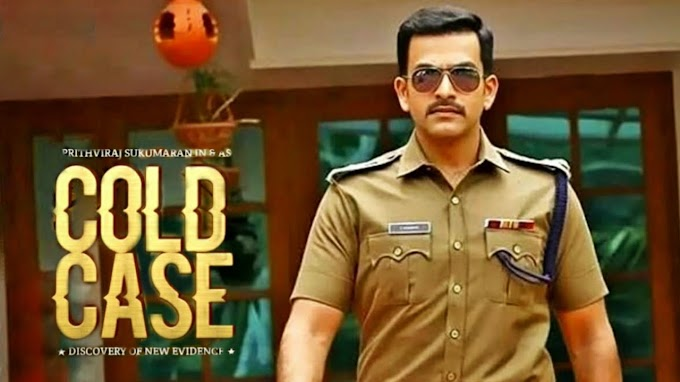 cold case malayalam Download free by freedownloadmovie