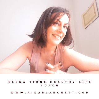 Tu puoi farcela!  Puoi dissolvere il tuo dolore pelvico con il Metodo Mind-Body | Elena Tione Healthy Life Coach