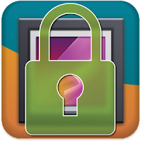 Photo Video Lock Apk