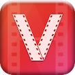 Vide Mat Apk Free Download