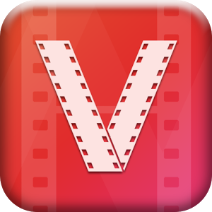 Vide Mat Apk for Andriod Free Download