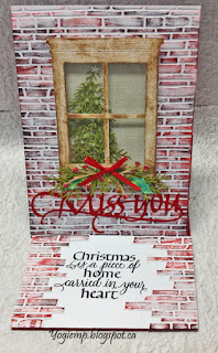 http://www.yogiemp.com/HP_cards/MiscChallenges/MiscChallenges2018/MCNov18_EaselWindow_ECDMissingYou_ChristmasIsAPiece.html