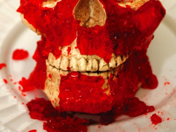 декор блюд на Хэллоуин, рецепты на Хэллоуин, Хэллоуин, праздничные блюда на Хэллоуин, рецепты,,Hallows' Eve, All Saints' Eve, на Хэллоуин, идеи на Хэллоуин, еда на Хэллоуин,закуски на Хэллоуин, мясная голова на Хэллоуин, голова зомби на Хэллоуин, оформление блюд на Хэллоуин, оформление закусое на Хэллоуин, закуски мясные, закуски на Хэллоуин, голова из ветчины и желе своими руками http://eda.parafraz.space/, декор блюд на Хэллоуин, рецепты на Хэллоуин, Хэллоуин, праздничные блюда, блюда на Хэллоуин, рецепты,блюда монстры,