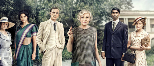 indian-summers-season-2-new-on-dvd-and-blu-ray
