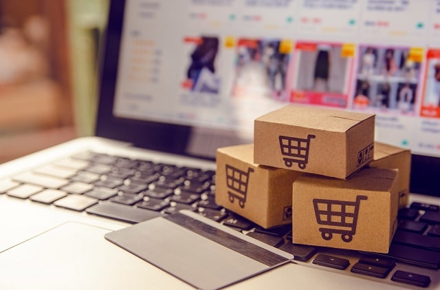 how to sell on amazon guide ecommerce sales