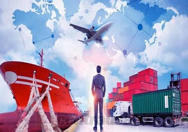Membuka Jalur Ekspor Untuk Bisnis Anda