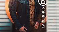 Carlinhos Caiçara - Promocional - 2021
