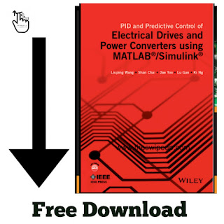 PDF Of PID and Predictive Control Of Electrical Drives and Power Converters Using MATLAB/Simulink