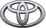 Harga Toyota Terbaru 2019