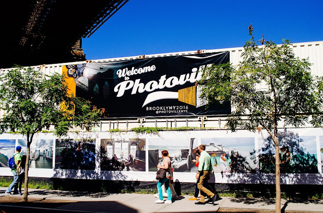 Photoville_v_Brooklynu