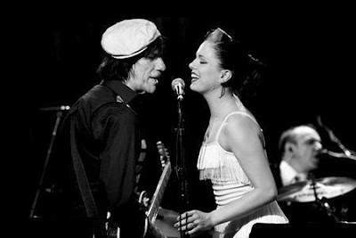 imelda may & jeff beck