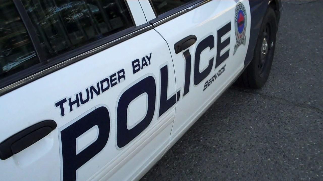 Thunder Bay Lesbian 93