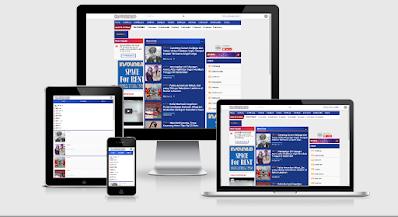Jasa website pangkalpinang