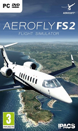 15qtgs3 - Aerofly FS 2 Flight Simulator-RELOADED