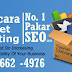 Jasa Pembuatan Website Rangkasbitung,Serang,Cilegon,Banten