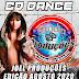 CD DE DANCE JOEL PRODUCOES 2020 EDICAO DE AGOSTO JOEL PRODUCOES