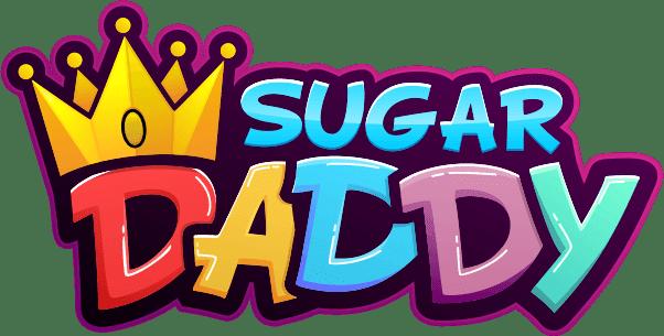Sugar Daddy Ne Demek? Sponsorlu İlişki ve Arkadaşlık Sitesi