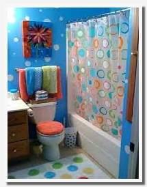 boy and girl bathroom ideas