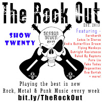 https://www.musicalinsights.co.uk/p/the-rock-out-radio-show-season-7_10.html