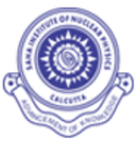 Saha Institute of Nuclear Physics Recruitment