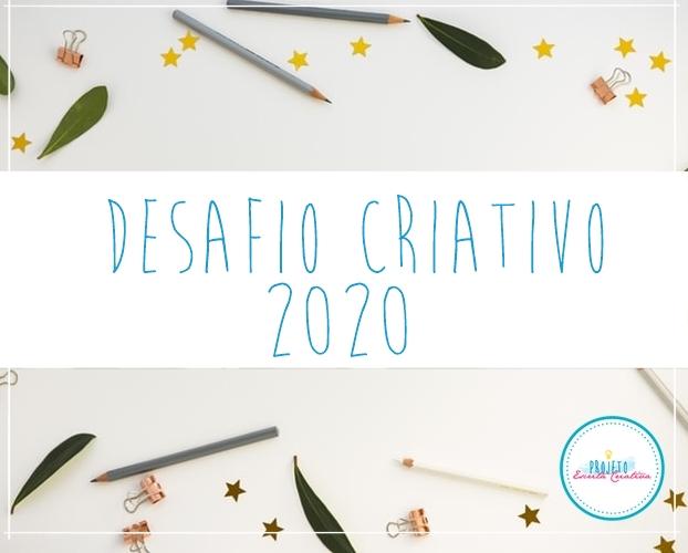 Escreva em 2020