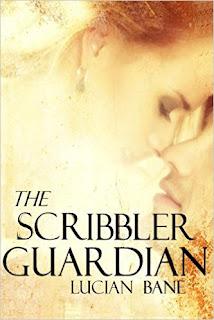 Pb The Scribbler