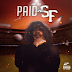 Joe Joe - Paid In SF [Mixtape]