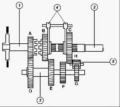 Uml Diagram Icon Visual Basic Diagram Wiring Diagram ~ Odicis
