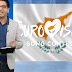 Eurovision 2020: Ο νεαρός Ελληνοαμερικανός που θα εκπροσωπήσει την Κύπρο (video)